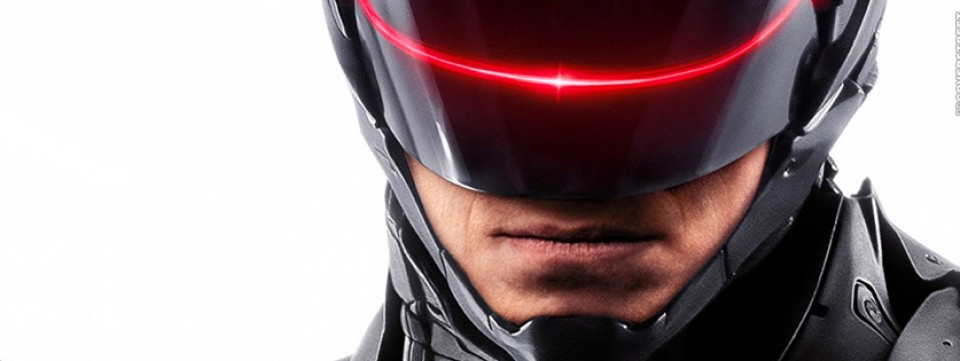 Enjoy RoboCop (2014) Movie Full free download And Watch